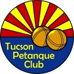 tucson_petanque_club_logo