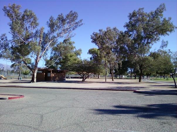 terrain_AZ_Tucson_ReidPark_Bandshell_1