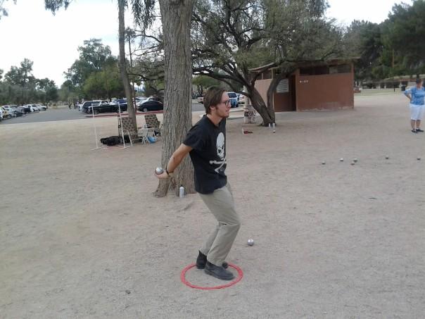 TucsonPetanque_2014-02-16_05