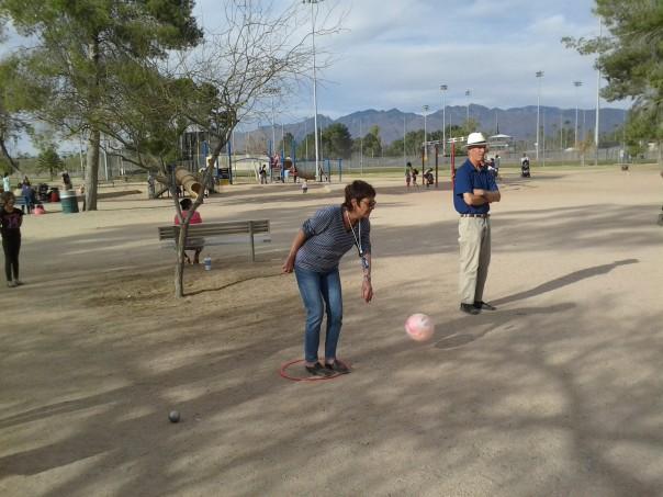 TucsonPetanque_2014-02-16_07