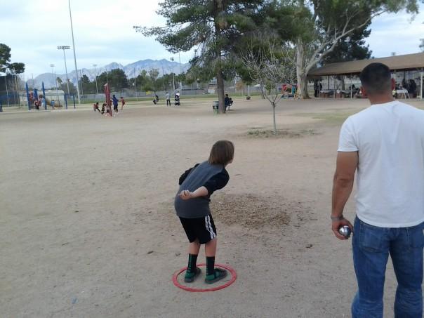 TucsonPetanque_2014-02-16_09