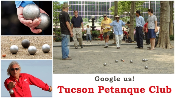 Tucson-Petanque-Club-Slide