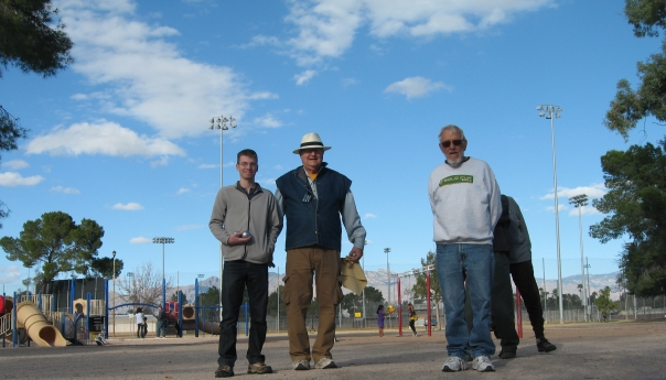 petanque_in_Tucson_big_sky_country