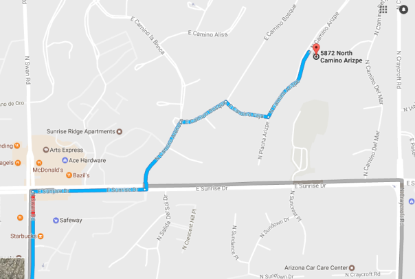 5872ncaminoarizpe_directions_map_hi