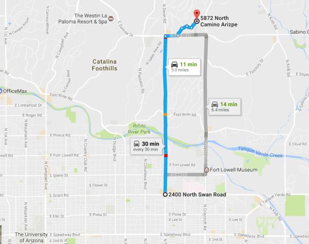 5872ncaminoarizpe_directions_map_lo